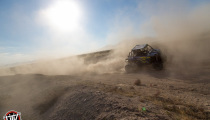2015-utv-world-championship-production-race-ernesto-araiza-utvunderground.com002