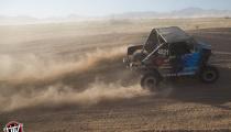 2015-utv-world-championship-production-race-ernesto-araiza-utvunderground.com008