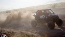 2015-utv-world-championship-production-race-ernesto-araiza-utvunderground.com009