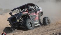 2015-utv-world-championship-production-race-ernesto-araiza-utvunderground.com011