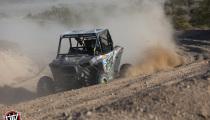 2015-utv-world-championship-production-race-ernesto-araiza-utvunderground.com012