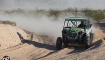 2015-utv-world-championship-production-race-ernesto-araiza-utvunderground.com015