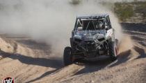2015-utv-world-championship-production-race-ernesto-araiza-utvunderground.com016