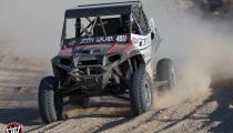 2015-utv-world-championship-production-race-ernesto-araiza-utvunderground.com018