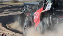 2015-utv-world-championship-production-race-ernesto-araiza-utvunderground.com020