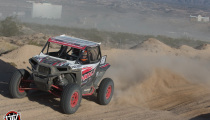 2015-utv-world-championship-production-race-ernesto-araiza-utvunderground.com021