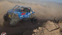2015-utv-world-championship-production-race-ernesto-araiza-utvunderground.com024