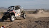 2015-utv-world-championship-production-race-ernesto-araiza-utvunderground.com028