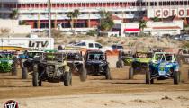 2015-utv-world-championship-production-race-ernesto-araiza-utvunderground.com034