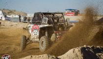 2015-utv-world-championship-production-race-ernesto-araiza-utvunderground.com038