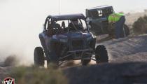 2015-utv-world-championship-production-race-ernesto-araiza-utvunderground.com039