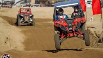 2015-utv-world-championship-production-race-ernesto-araiza-utvunderground.com046