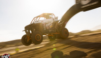 2015-utv-world-championship-production-race-ernesto-araiza-utvunderground.com052