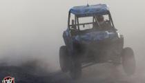 2015-utv-world-championship-production-race-ernesto-araiza-utvunderground.com053