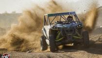 2015-utv-world-championship-production-race-ernesto-araiza-utvunderground.com054