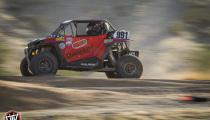 2015-utv-world-championship-production-race-ernesto-araiza-utvunderground.com056