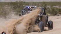 2015-utv-world-hampionship-desert-race photos-vincent-knakal-utvunderground.com036