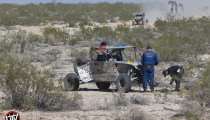 2015-utv-world-hampionship-desert-race photos-vincent-knakal-utvunderground.com055