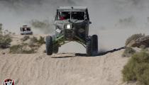 2015-utv-world-hampionship-desert-race photos-vincent-knakal-utvunderground.com096