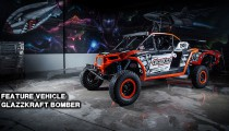 2015-feature-vehicle-glazzkraft-bomber-rzr-utvunderground.com