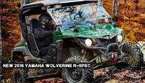 2016-yamaha-wolverine-r-spec-utvunderground.com