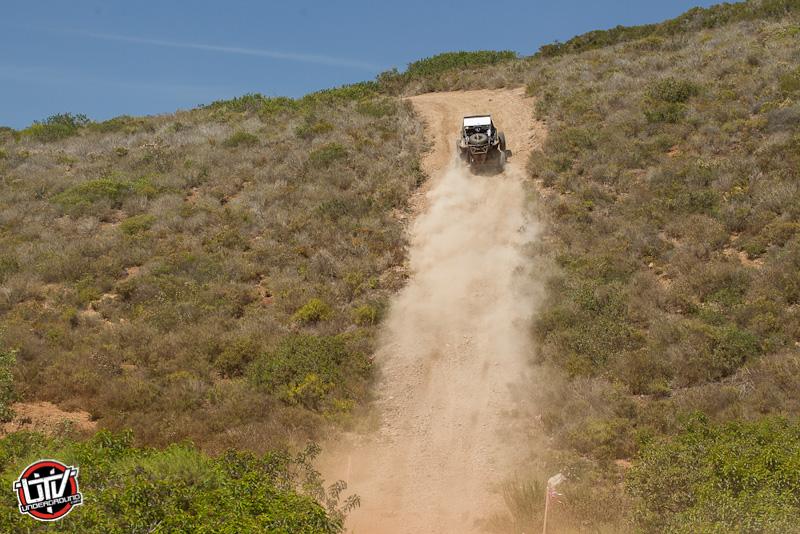 2015-ave-racing-punta-banda-150-utvunderground.com034
