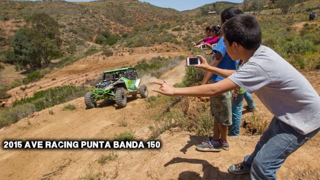 2015-ave-racing-punta-banda-150-utvunderground.com