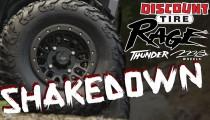 2015-rage-thunder-shakedown-utvunderground.com