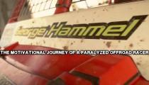 2015-the-motivational-journey-of-a-paralyzed-off-road-racer-utvunderground.com