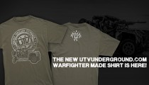Warfighter-T-Featured-UTV