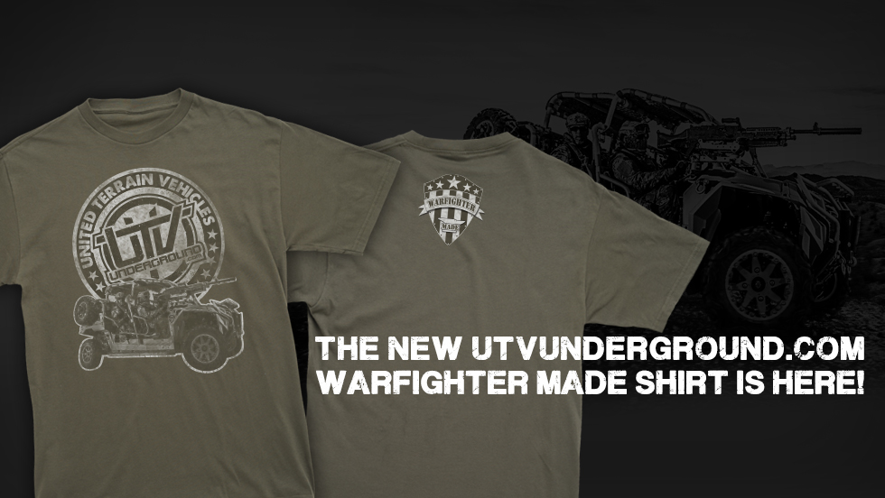 Warfighter-T-Featured-UTV