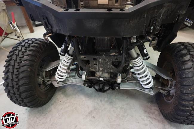 2015-RZR-900-S-Trinity-Exhaust-Install-12