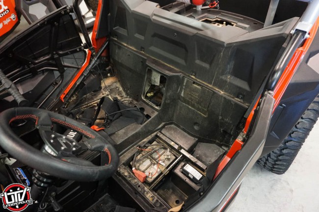 2015-RZR-900-S-Trinity-Exhaust-Install-5