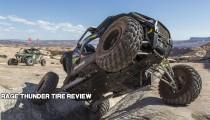2015-discount-tire-rage-thunder-tire-review-utvunderground.com