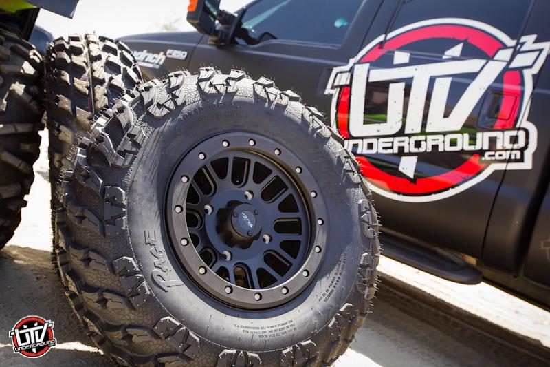 2015-discount-tire-rage-thunder-utvunderground.com014