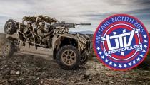 2015-military-month-utvunderground.com
