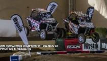 2015-terracross-championship-del-mar-utvunderground.com