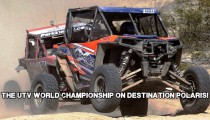 2015-utv-world-championship-destination-polaris-utvunderground.com