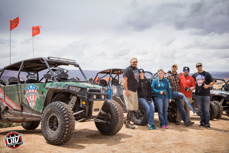 2015-warfighter-made-moab-rally-on-the-rocks-jessica-karthsys-utvunderground.com002