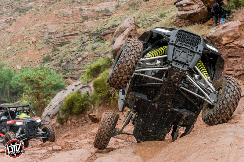 2015-warfighter-made-rally-on-the-rocks-vincent-knakal-utvunderground.com076