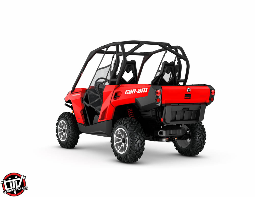 Shootout Arctic Cat Wildcat 700 Vs Polaris Rzr 900 moreover 2016 Can Am 50 Inch Trail Side By Side together with 2015 Polaris Offroad Lineup Preview 2323 additionally Arctic Cat 2011 Wildcat Ho 1000 Sxs Utv Test Ride Review P5 moreover Page287. on arctic cat wildcat 50 inch