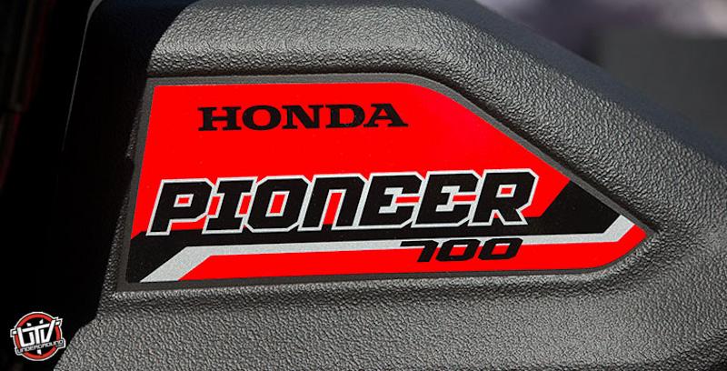 2016-honda-pioneer-700-utvunderground.com004