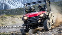 2016-honda-pioneer-lineup-utvunderground.com