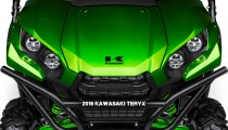 2016-kawasaki-teryx-utvunderground.com