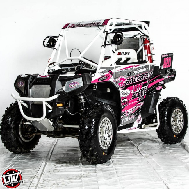 Jesi-Stracham-ACE-GNCC-Feature-30