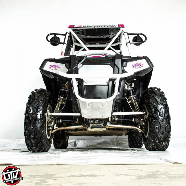 Jesi-Stracham-ACE-GNCC-Feature-35