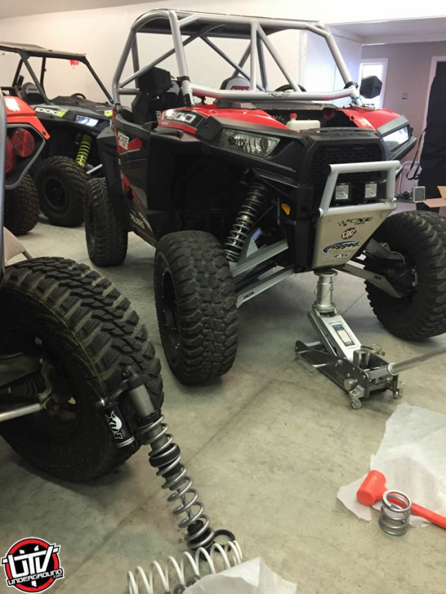 Racer-Tech-900s-spring-install-review-5