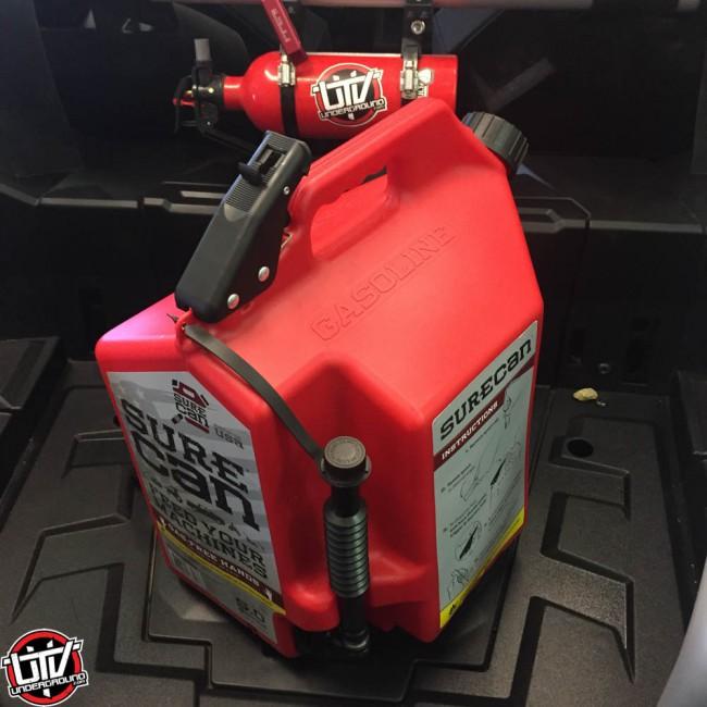 SureCan-gas-can-3