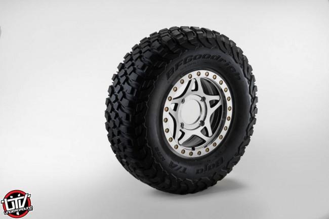 bf-goodrich-utv-kr2-tire-utvunderground-1