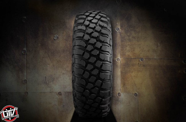 bf-goodrich-utv-kr2-tire-utvunderground-11